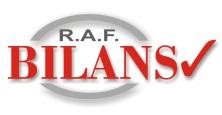 RAF Bilans Sp. z o.o.